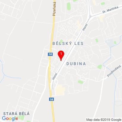 Horní 3035/106,Ostrava-Jih,700 30