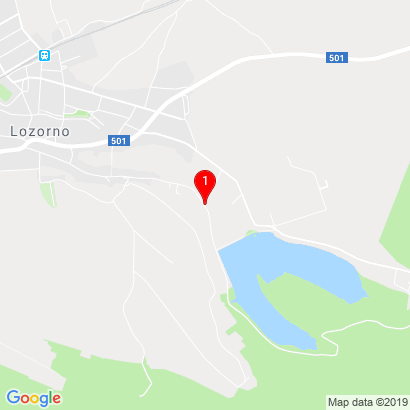 Zvončínska 77,Lozorno,900 55
