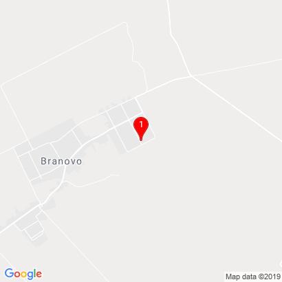 Branovo č.191,Branovo,94131