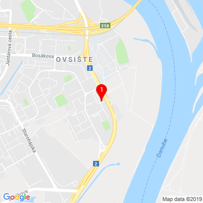 Medveďovej 1573/7,Bratislava-Petržalka,85104