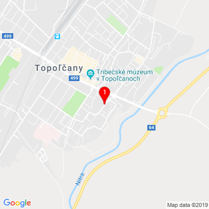 Benku,Topoľčany,955 01
