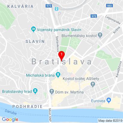 Bratislava,Bratislava,