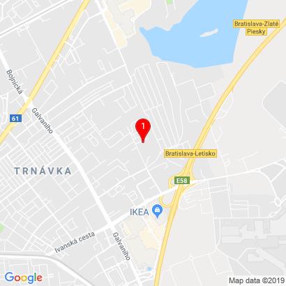 Pestovateľská 3,Bratislava,82104