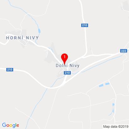 Dolní Nivy 14,Dolní Nivy,356 01
