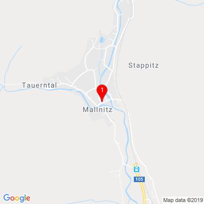 Mallnitz 26,Österreich,9822