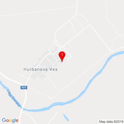 Hurbanova Ves 128,Hurbanova Ves,90301