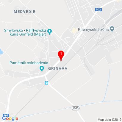 Myslenická 79,Pezinok,902 03