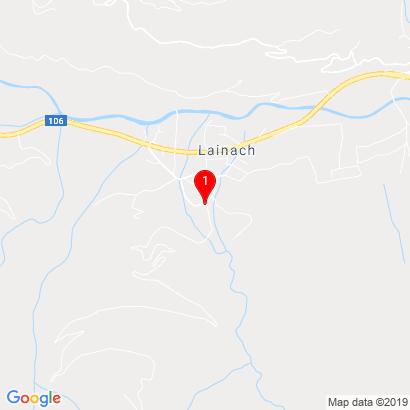Lainach 26,Rangersdorf,A-9833