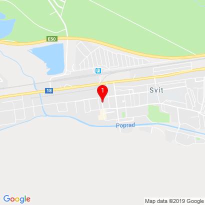 SNP 142,Svit,059 21