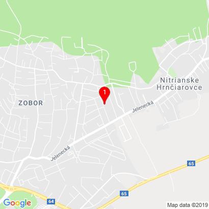 Kodályova 26,Nitra,949 01