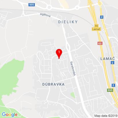 Ožvoldíkova,Bratislava,841 02