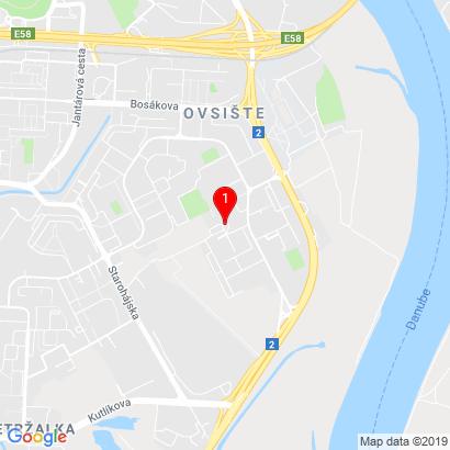 Jankolova 4,Bratislava,851 04